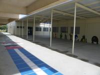 Colegio El Santiscal