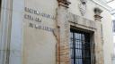 Centro Público Nuestra Señora De Las Nieves de