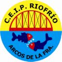 Centro Público Riofrío de