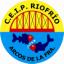 Logo de Riofrío