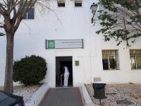 Instituto Vicente Gómez Zarzuela