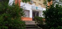 Instituto Alminares
