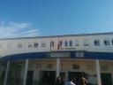 Centro Público Guadalpeña de
