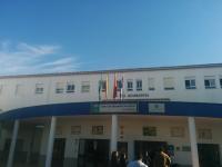 Instituto Guadalpeña
