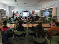 Instituto Vicente Aleixandre