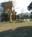 Centro Público Casas Viejas de
