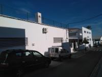 Colegio San Juan De Ribera