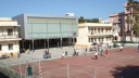 Centro Público Institución Provincial Gaditana de