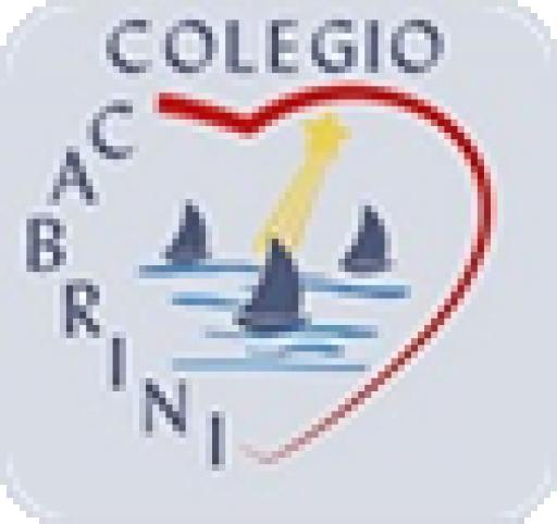 Colegio Santa Francisca Javier Cabrini