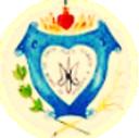 Centro Concertado Nuestra Señora De Lourdes de