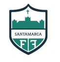 Centro Concertado Fundación Santamarca de Madrid