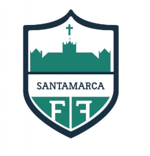 Colegio Fundación Santamarca