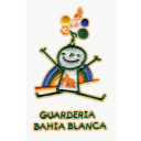Centro Privado Bahía Blanca de