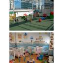 Escuela Infantil Virgen De La Paz