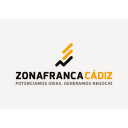 Centro Privado Zona Franca de