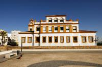 Colegio Campo Del Sur