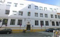 Colegio Josefina Pascual