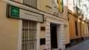 Centro Público San Felipe de