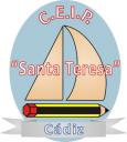 Centro Público Santa Teresa de