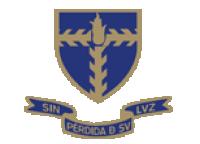 Colegio Santa María De Los Rosales