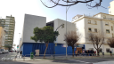 Centro Público Dora Reyes de