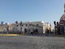 Centro Público Santa María de