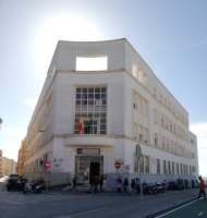 Instituto Columela