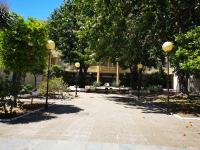 Instituto San Severiano