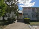 Instituto Almoraima
