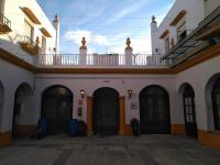 Colegio La Salle San José