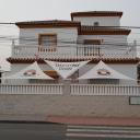 Centro Privado Churumbel de