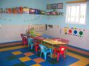 Escuela Infantil Cuenta Cuentos