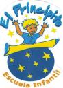 Escuela Infantil El Principito De Santa Ana