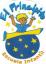 Logo de El Principito De Santa Ana