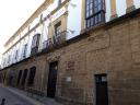 Colegio Alameda