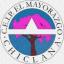 Logo de El Mayorazgo