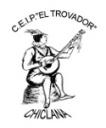 Colegio El Trovador