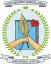 Logo de Federico García Lorca