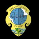 Centro Público Giner De Los Ríos de