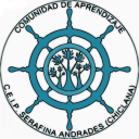 Centro Público Serafina Andrades de