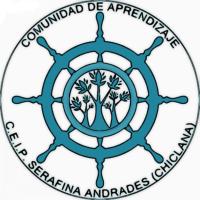 Colegio Serafina Andrades