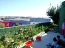Escuela Infantil Alborada