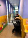 Escuela Infantil Bocoy