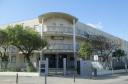 Instituto Ciudad De Hércules