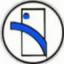 Logo de La Pedrera Blanca