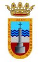 Centro Público Cristo De Las Misericordias de