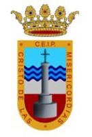 Colegio Cristo De Las Misericordias