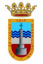 Logo de Cristo De Las Misericordias