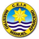 Centro Público Maestro Manuel Aparcero de