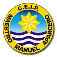 Colegio Maestro Manuel Aparcero